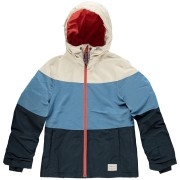 O'Neill Wintersportjack »Coral«