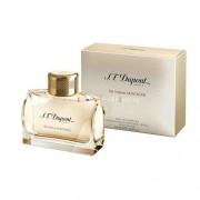 Dupont 58 Avenue Montaigne 90ml Eau de Parfum за Жени