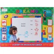 Avis Dream Magic Board