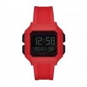 【プーマ公式通販】 プーマ メンズ リミックス SQ RED RED ST 時計 メンズ Red/Red |PUMA.com レッド
