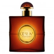 Opium - Yves Saint Laurent 90 ml EDT Campione Originale