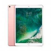 APPLE iPad Pro 10,5P Wi-Fi 64GB - Rose Gold