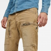 G-Star RAW Powel 3D Straight Tapered Colored Jeans - 31-34