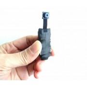 Mini sd kártyás mikro kamera 1080P