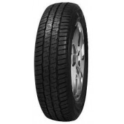 Tristar Power Van RF-09 195/70R15C 104R