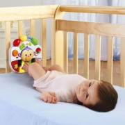 Jucarie pian Grow with Me Fisher Price