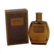 Guess Marciano Eau De Toilette Spray 3.4 oz / 100.55 mL Men's Fragrance 460164