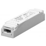 Fényszabályozó DALI 3-RM-C _luxCONTROL - Tridonic - 28000868