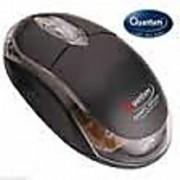 Quantam USB Mouse QHM 222 1000 DPI Lowest Price