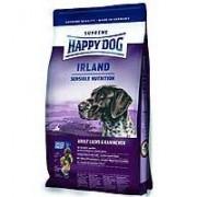 Hrana za pse Happy Dog Supreme Sensible Irland 12,5kg
