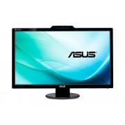 Asus Monitor 27'' ASUS VK278Q Webcam