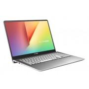 Asus VivoBook S15 S530FN-BQ079 90NB0K45-M06960
