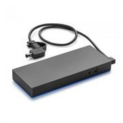 HP USB-C bärbar dator Power Bank