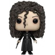 Figurina Pop! Harry Potter Bellatrix Lestrange Vinyl