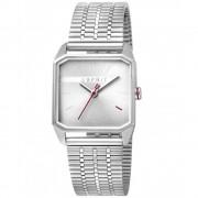Esprit ES1L071M0015 дамски часовник