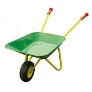 Knorrtoys Knorr Toys Knorr56005 Keen Wheelbarrow