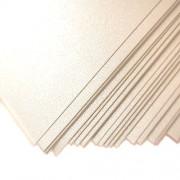 Galeria Papieru Papier MILLENIUM 100g/A4 biały - zestaw 50 sztuk - biały - 50 SZTUK