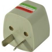 Smart Pro BWA-03 Worldwide Adaptor(Beige)