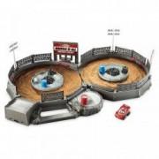 Set de joaca Crank and Crash Derby Mini Racers Cars 3