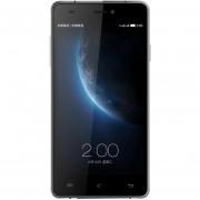 ER Un Koobee2 4G Dual SIM Card Profesional Espera Teléfono 1280x720 Píxeles -Negro