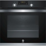 Horno Balay 3HB4331N0 Multifuncion Negro