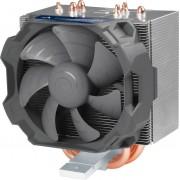 Hladnjak za CPU, Arctic Cooling Freezer 12 CO, s. 1151/1150/1155/1156/2011-v3/2011/1366/775/AM4
