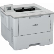 HL-L6400DW - Laserdrucker HL-L6400DW