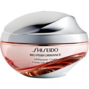 Shiseido bio performance liftdynamic cream, 50 ml
