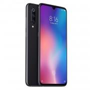 Xiaomi Mi 9 6GB / 64GB, 3300mAh, 6.39 инча, Смартфон