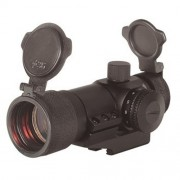 GAMO RED DOT SIGHT AD-30
