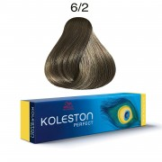 WP Vopsea permanenta Koleston Perfect 6/2, 60 ml