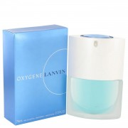 OXYGENE by Lanvin Eau De Parfum Spray 2.5 oz