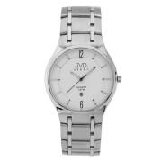 Pánské ocelové náramkové hodinky JVD steel J1042.1 °