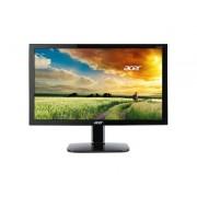 Acer Outlet: Acer KA220HQbid