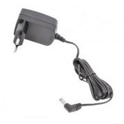 Nabíječka 18V pro vysavač ELECTROLUX UltraPower ZB 5010