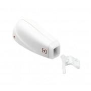 Wellbox Clapets Lift 1 (x1)