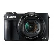 Canon PowerShot G1 X Mark II [AJ9167B002AA] (на изплащане)