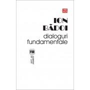 Dialoguri fundamentale (eBook)