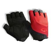 Giro Bravo Gel handschoenen - Bright Red