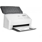 HP ScanJet Enterprise Flow 5000 s4 scanner met documentinvoer