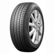Bridgestone Neumático Ecopia Ep25 195/50 R16 84 V