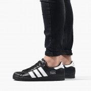 Sneakerși unisex adidas Originals Superstar 80S BD7363