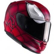 HJC Helmet HJC RPHA 11 Spiderman MC-1SF