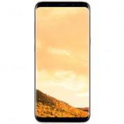 Samsung Galaxy S8+ SM-G955F/M64 -Gold