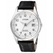 Ceas barbatesc Citizen AS2050-10A Eco-Drive Radio Controlat 39mm 10ATM