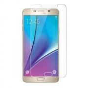 Folie Sticla Samsung Galaxy A5 2016 A510 Tempered Glass Ecran Display LCD