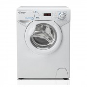 Candy Aquamatic AQUA 1042D1-S