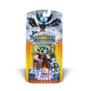 Activision Hex Lightcore Accesorios y piezas de videoconsolas (Negro, Azul, Rojo, Blanco, Ampolla, 1 pieza(s))
