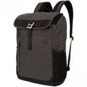 Раница Dell Venture Backpack, 15.6 инча, 460-BBZP