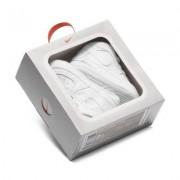 Nike Обувь для малышей Nike Force 1